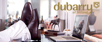 dubarry-paul-nicholls-banner-oct16