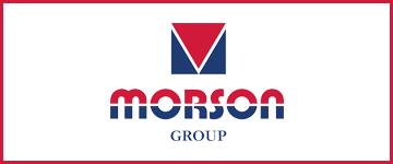 morson-group